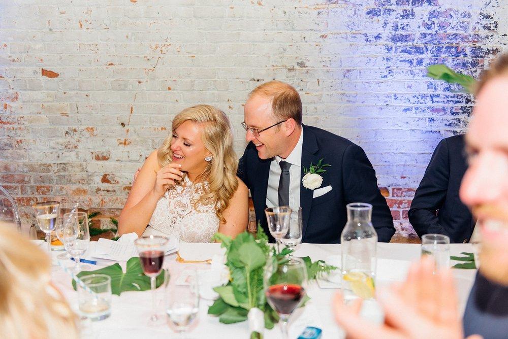 Ali and Batoul Photography - light, airy, indie documentary Ottawa wedding photographer_0457.jpg
