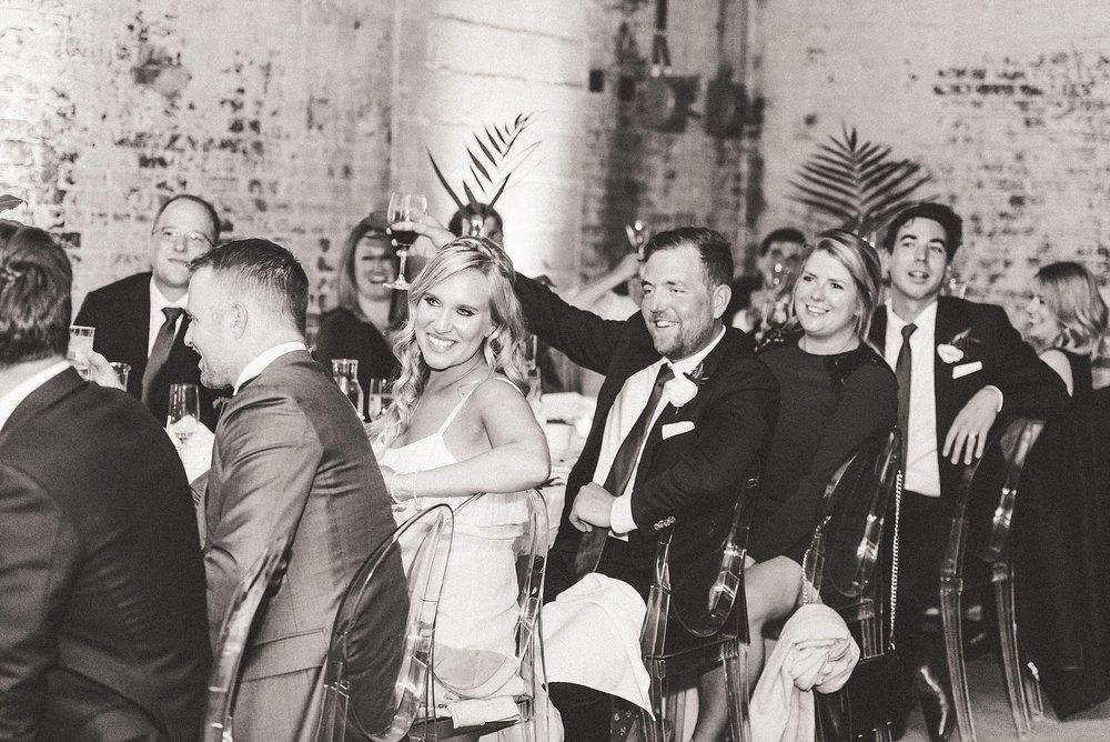 Ali and Batoul Photography - light, airy, indie documentary Ottawa wedding photographer_0468.jpg