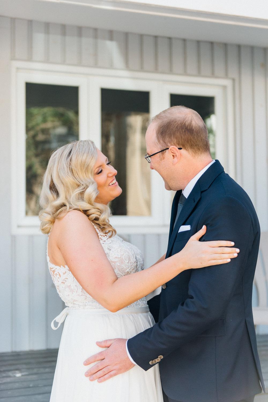 Tori + Tristan Wedding Photos | Ali and Batoul Photography_-253.jpg