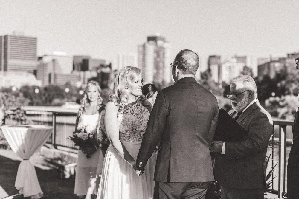 Tori + Tristan Wedding Photos | Ali and Batoul Photography_-822.jpg