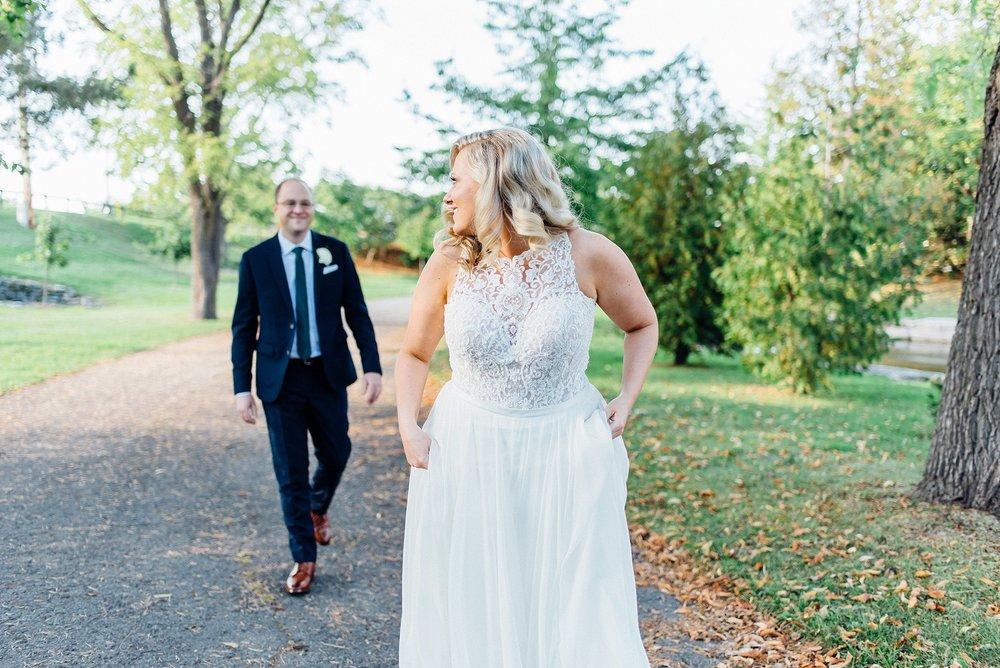 Ali and Batoul Photography - light, airy, indie documentary Ottawa wedding photographer_0373.jpg