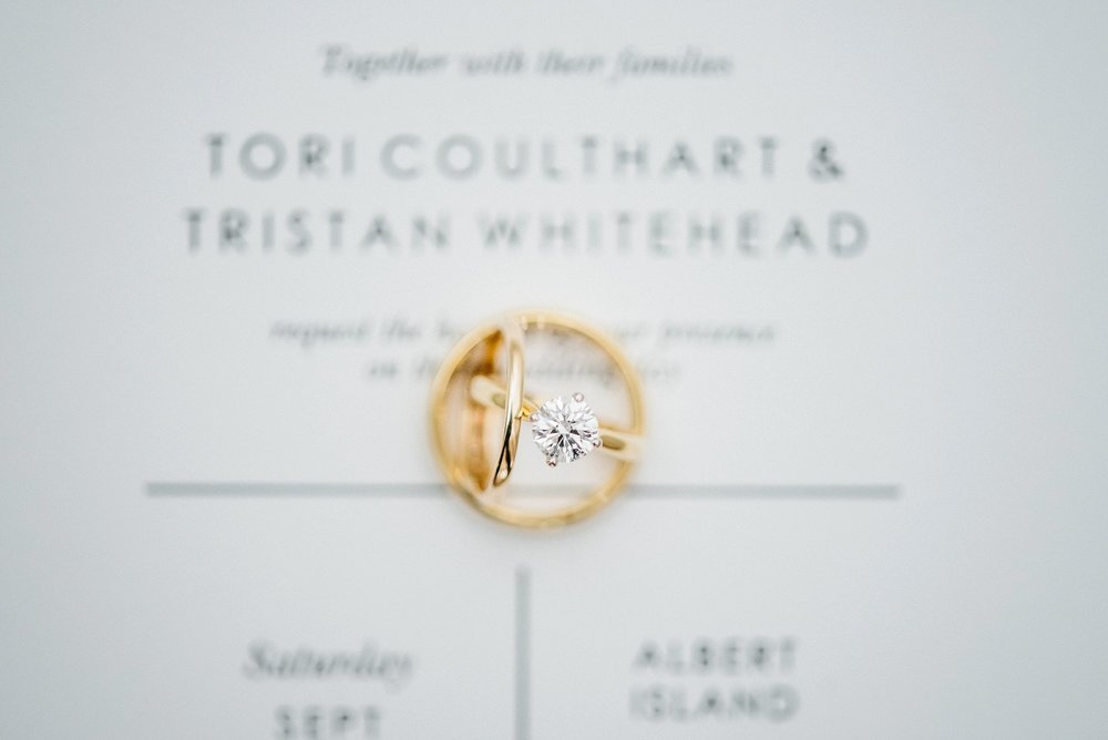 Ali and Batoul Photography - light, airy, indie documentary Ottawa wedding photographer_0314.jpg