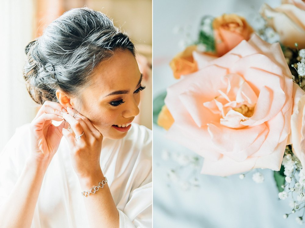 Ali and Batoul Photography - light, airy, indie documentary Ottawa wedding photographer_0026.jpg