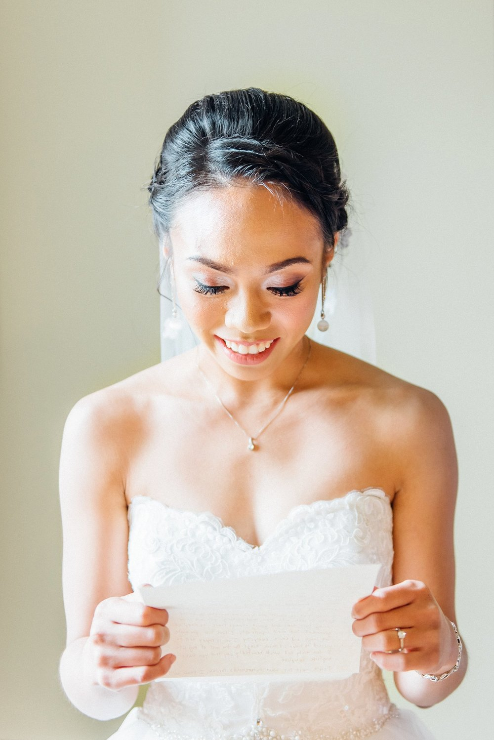 Ali and Batoul Photography - light, airy, indie documentary Ottawa wedding photographer_0035.jpg