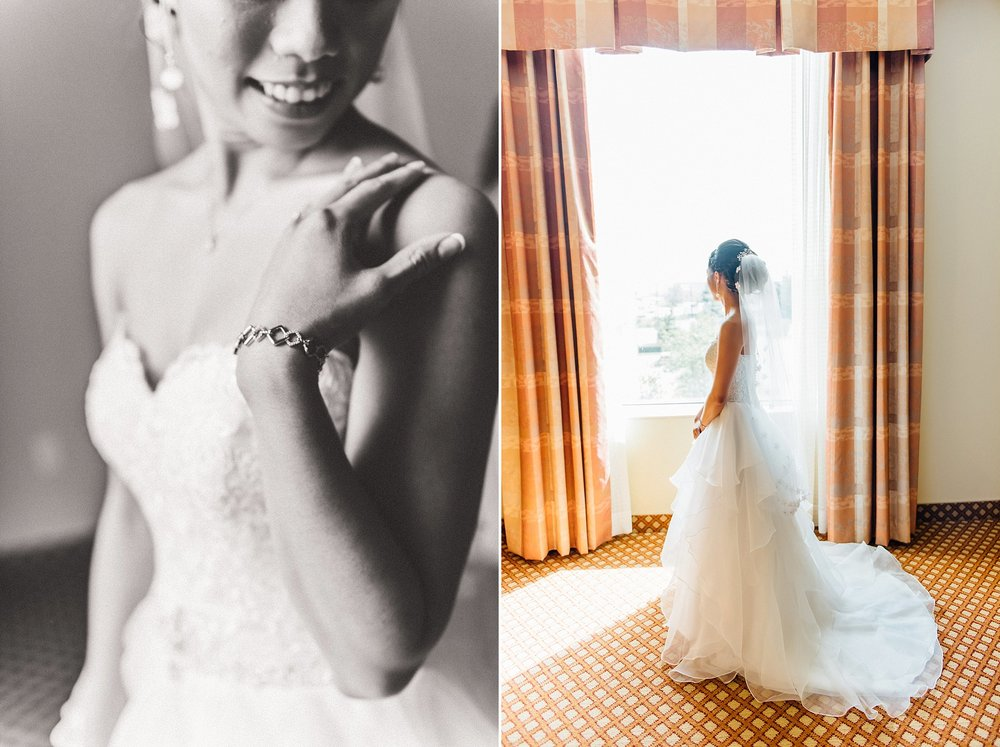Ali and Batoul Photography - light, airy, indie documentary Ottawa wedding photographer_0037.jpg