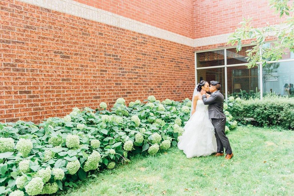 Ali and Batoul Photography - light, airy, indie documentary Ottawa wedding photographer_0048.jpg