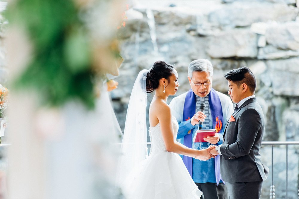Ali and Batoul Photography - light, airy, indie documentary Ottawa wedding photographer_0057.jpg