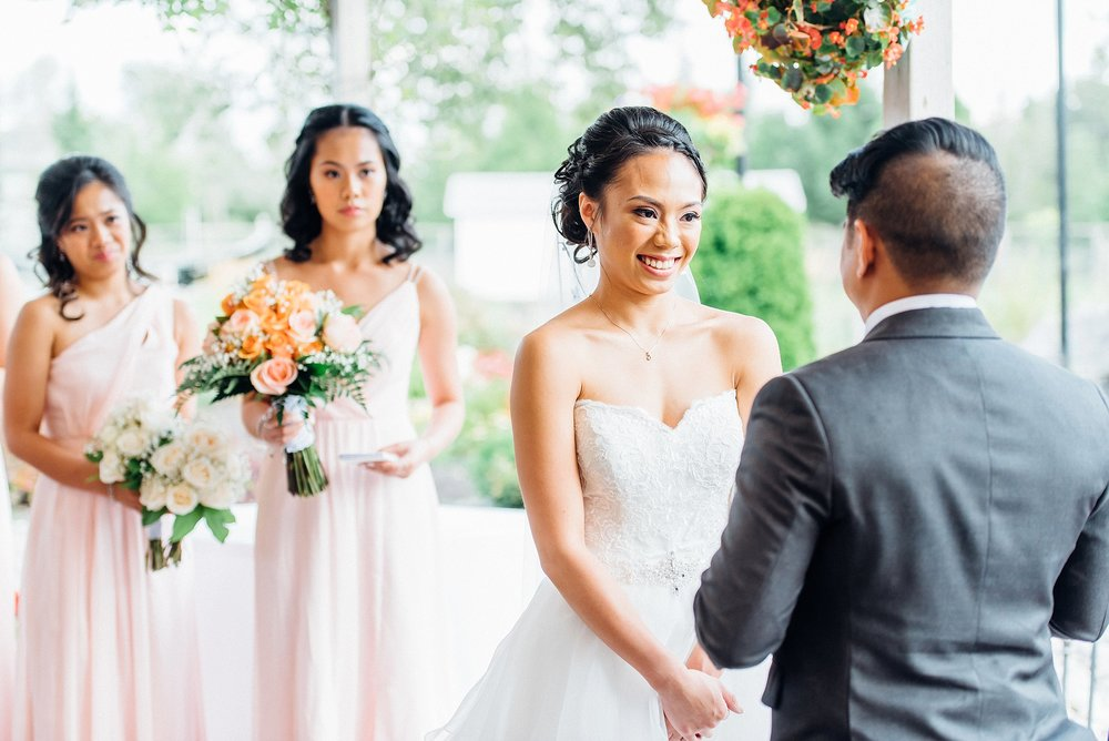 Ali and Batoul Photography - light, airy, indie documentary Ottawa wedding photographer_0065.jpg