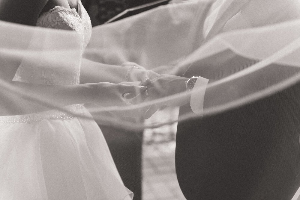 Ali and Batoul Photography - light, airy, indie documentary Ottawa wedding photographer_0066.jpg