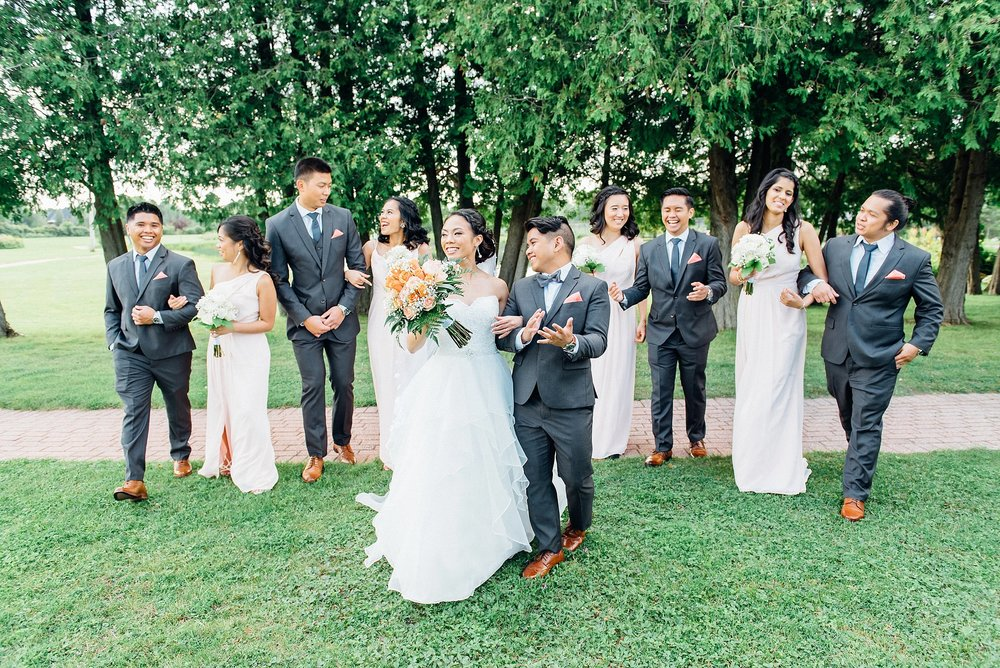 Ali and Batoul Photography - light, airy, indie documentary Ottawa wedding photographer_0068.jpg