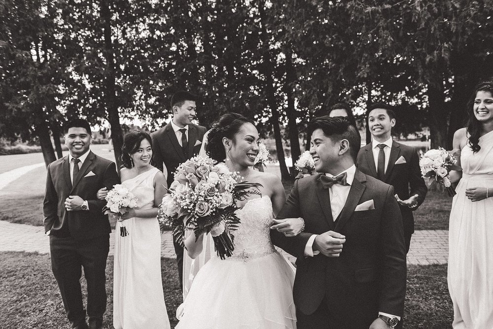 Ali and Batoul Photography - light, airy, indie documentary Ottawa wedding photographer_0069.jpg