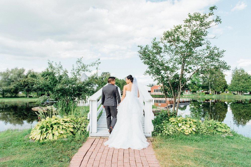 Ali and Batoul Photography - light, airy, indie documentary Ottawa wedding photographer_0074.jpg