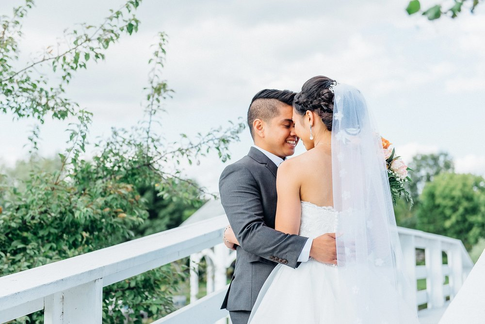 Ali and Batoul Photography - light, airy, indie documentary Ottawa wedding photographer_0075.jpg