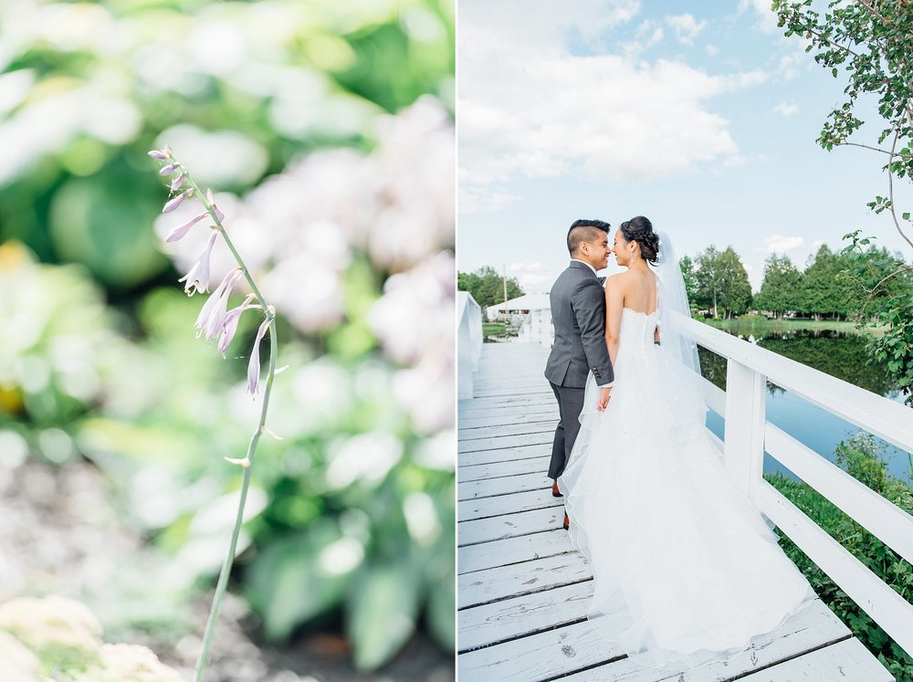 Ali and Batoul Photography - light, airy, indie documentary Ottawa wedding photographer_0076.jpg