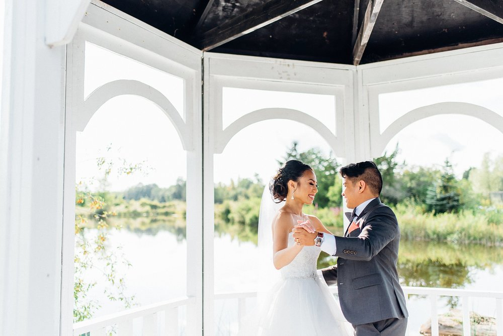 Ali and Batoul Photography - light, airy, indie documentary Ottawa wedding photographer_0078.jpg