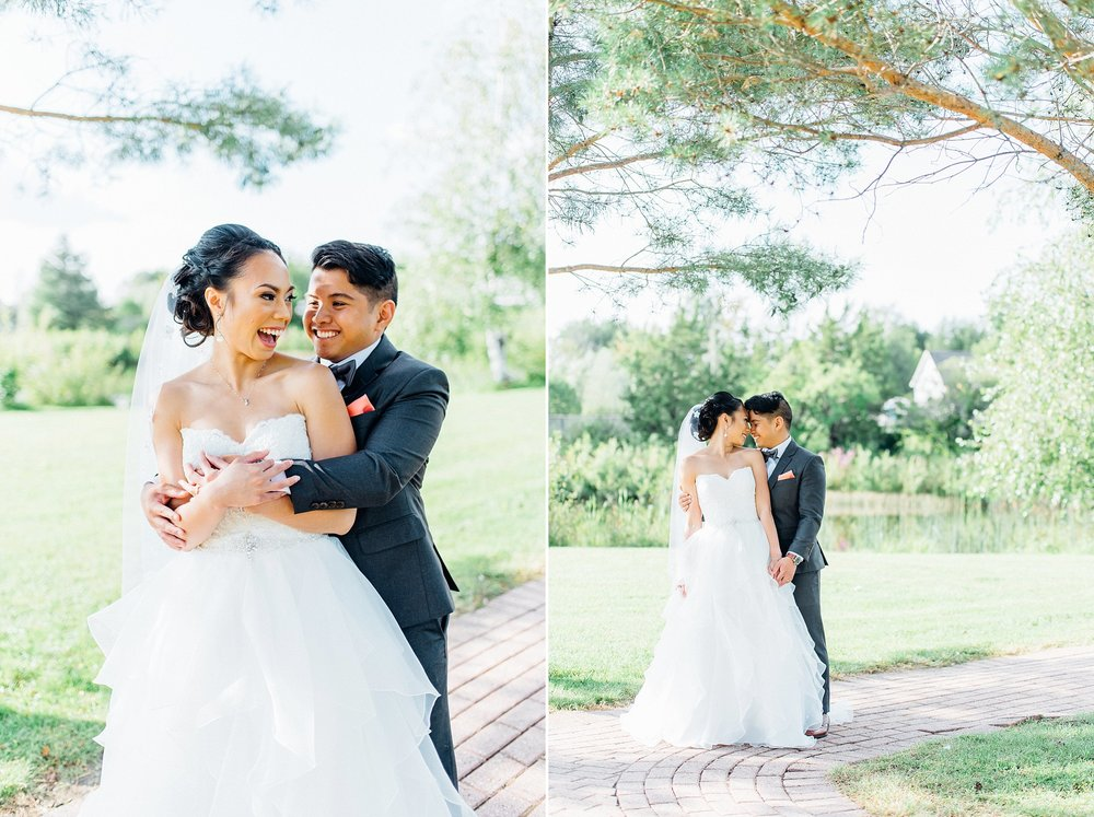 Ali and Batoul Photography - light, airy, indie documentary Ottawa wedding photographer_0084.jpg