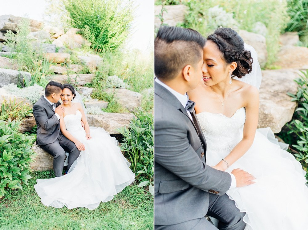 Ali and Batoul Photography - light, airy, indie documentary Ottawa wedding photographer_0089.jpg