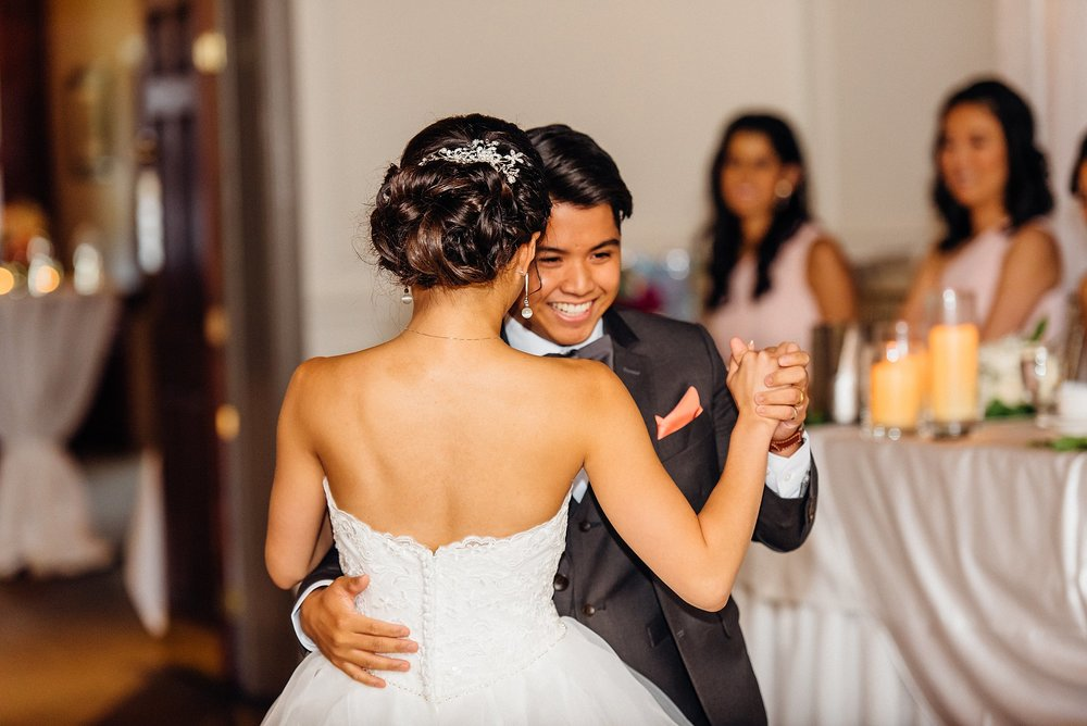 Ali and Batoul Photography - light, airy, indie documentary Ottawa wedding photographer_0107.jpg