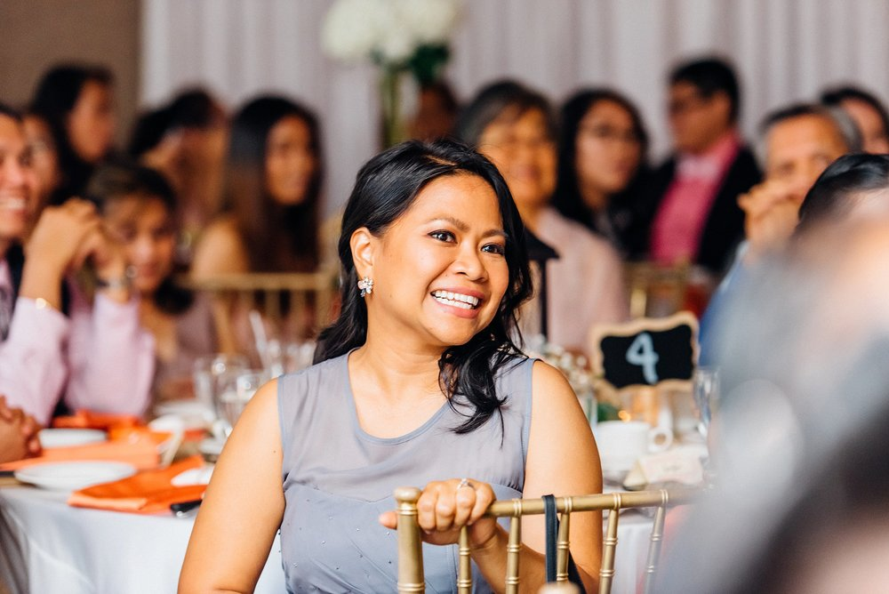 Ali and Batoul Photography - light, airy, indie documentary Ottawa wedding photographer_0114.jpg