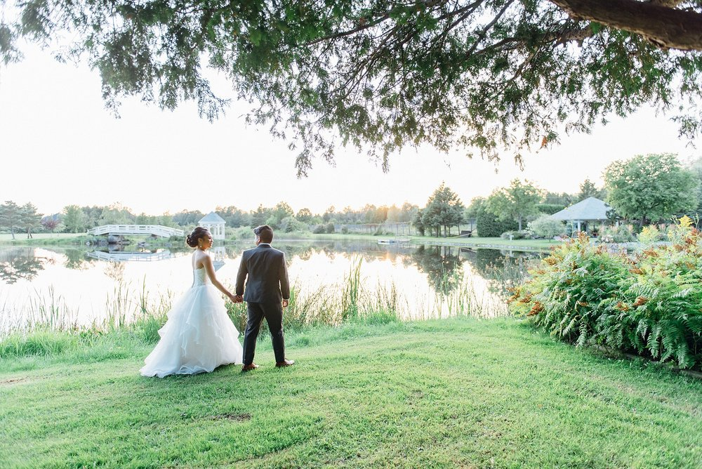 Ali and Batoul Photography - light, airy, indie documentary Ottawa wedding photographer_0127.jpg