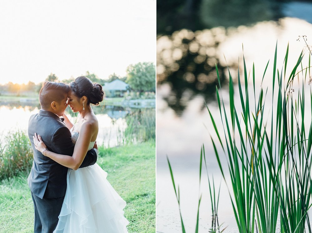 Ali and Batoul Photography - light, airy, indie documentary Ottawa wedding photographer_0134.jpg