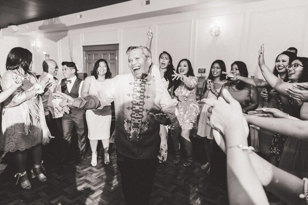 Ali and Batoul Photography - light, airy, indie documentary Ottawa wedding photographer_0146.jpg