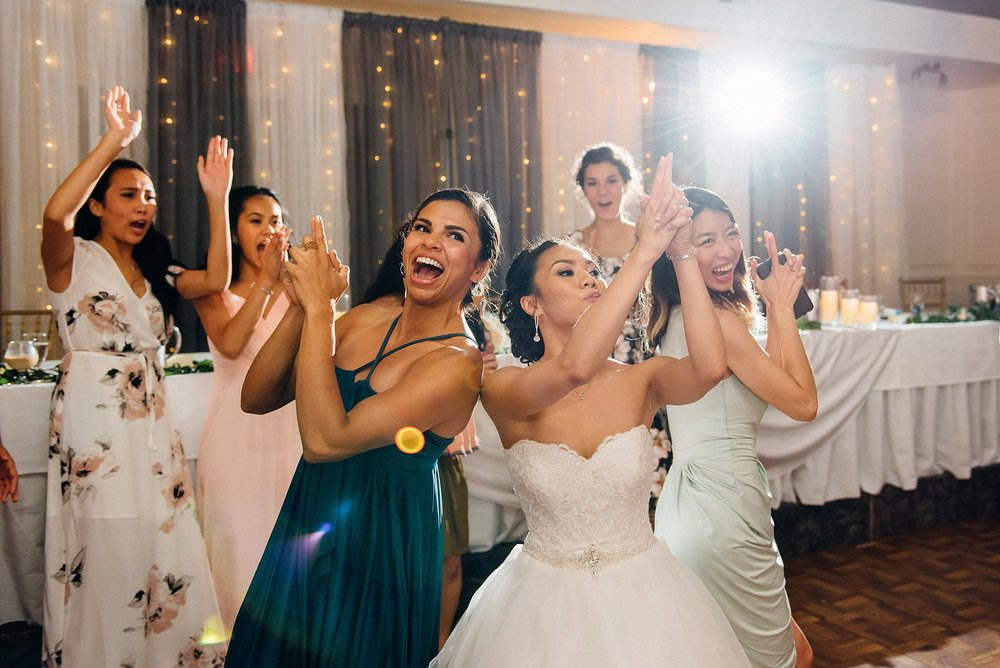 Ali and Batoul Photography - light, airy, indie documentary Ottawa wedding photographer_0149.jpg