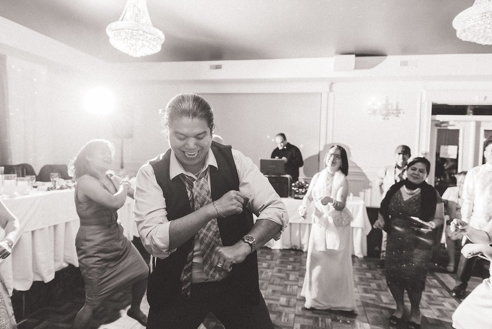 Ali and Batoul Photography - light, airy, indie documentary Ottawa wedding photographer_0151.jpg