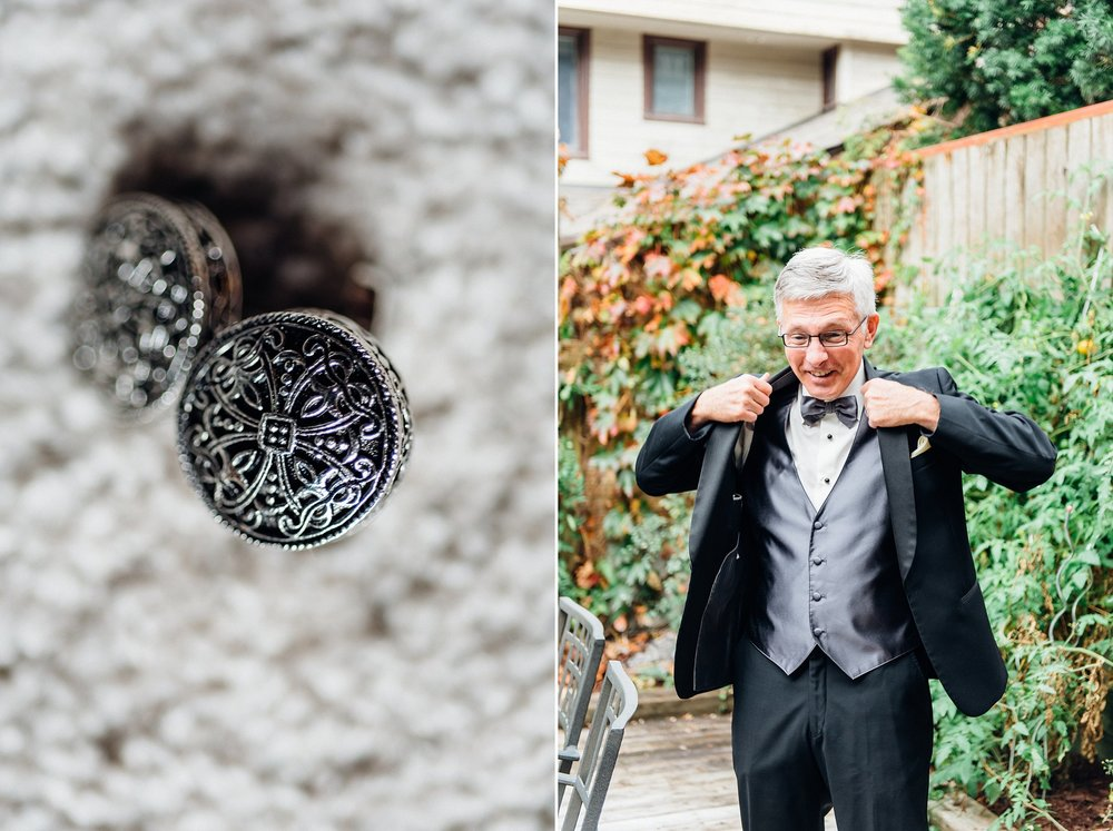 Ali and Batoul Photography - light, airy, indie documentary Ottawa wedding photographer_0168.jpg