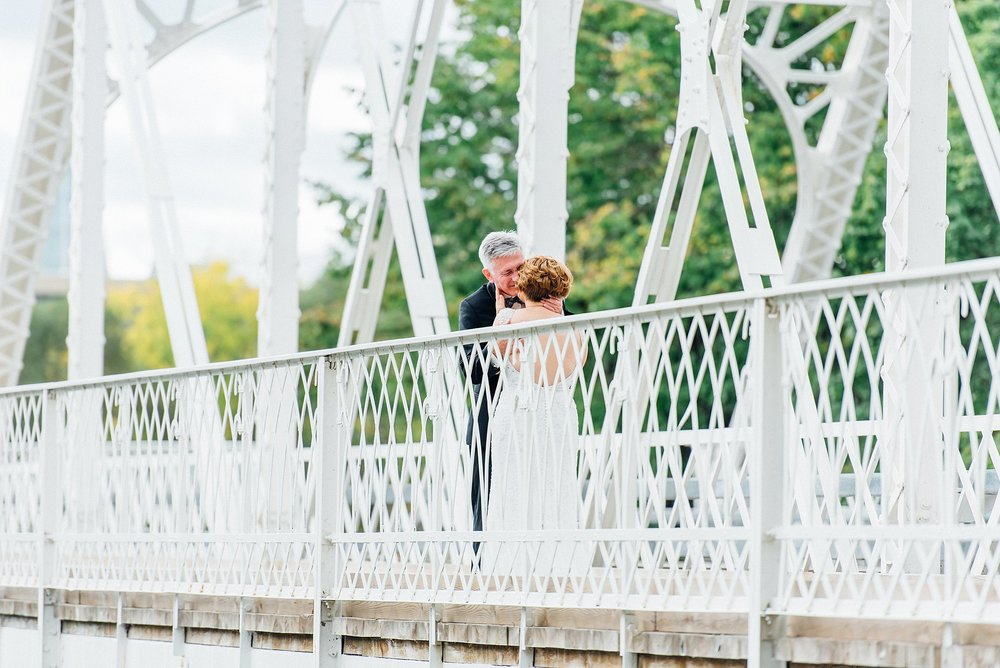 Ali and Batoul Photography - light, airy, indie documentary Ottawa wedding photographer_0175.jpg