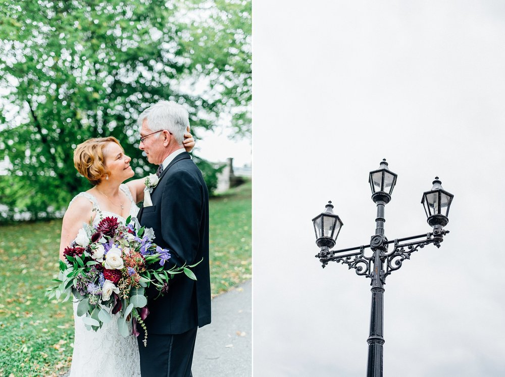 Ali and Batoul Photography - light, airy, indie documentary Ottawa wedding photographer_0178.jpg