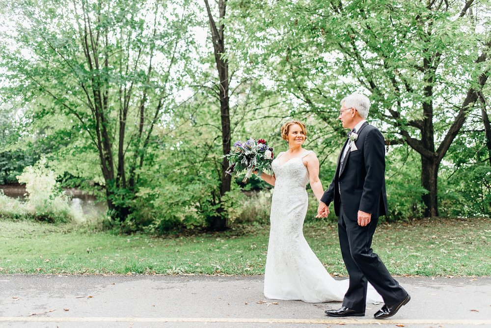 Ali and Batoul Photography - light, airy, indie documentary Ottawa wedding photographer_0179.jpg