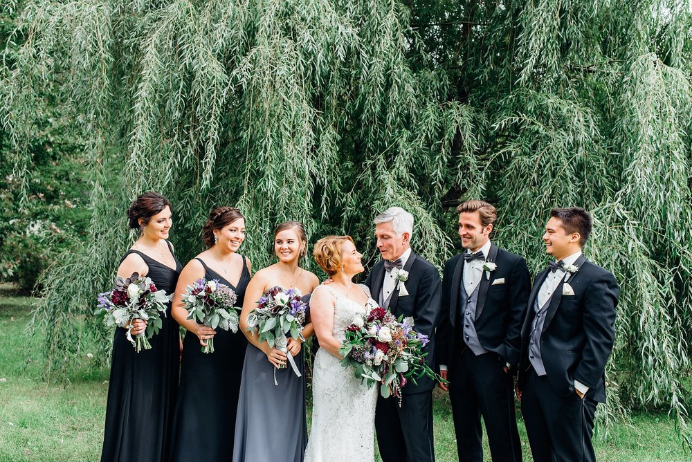Ali and Batoul Photography - light, airy, indie documentary Ottawa wedding photographer_0181.jpg