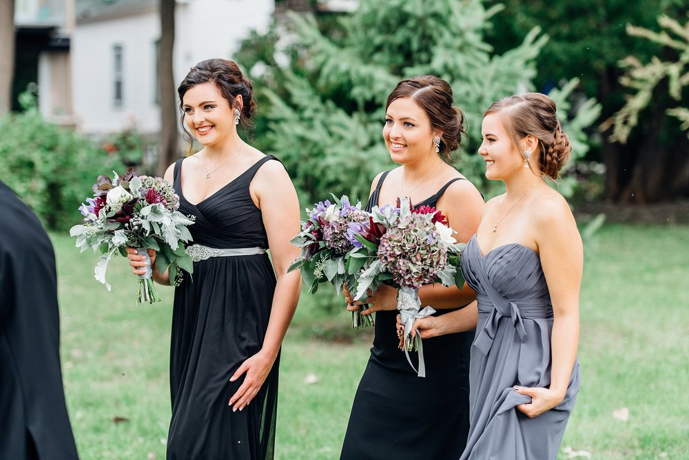 Ali and Batoul Photography - light, airy, indie documentary Ottawa wedding photographer_0183.jpg