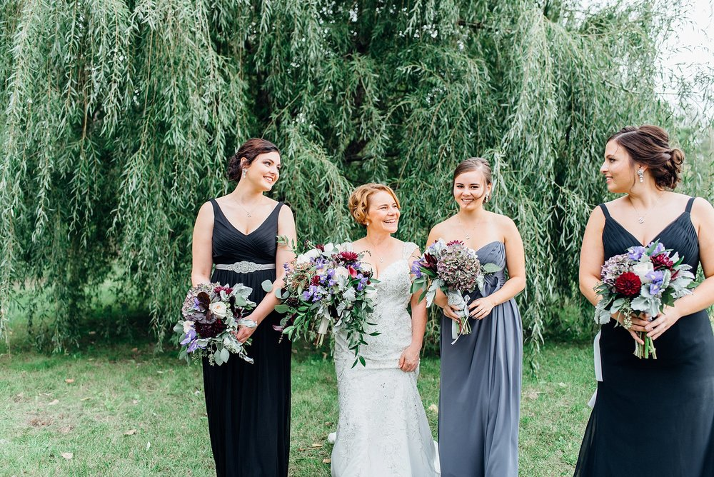 Ali and Batoul Photography - light, airy, indie documentary Ottawa wedding photographer_0188.jpg