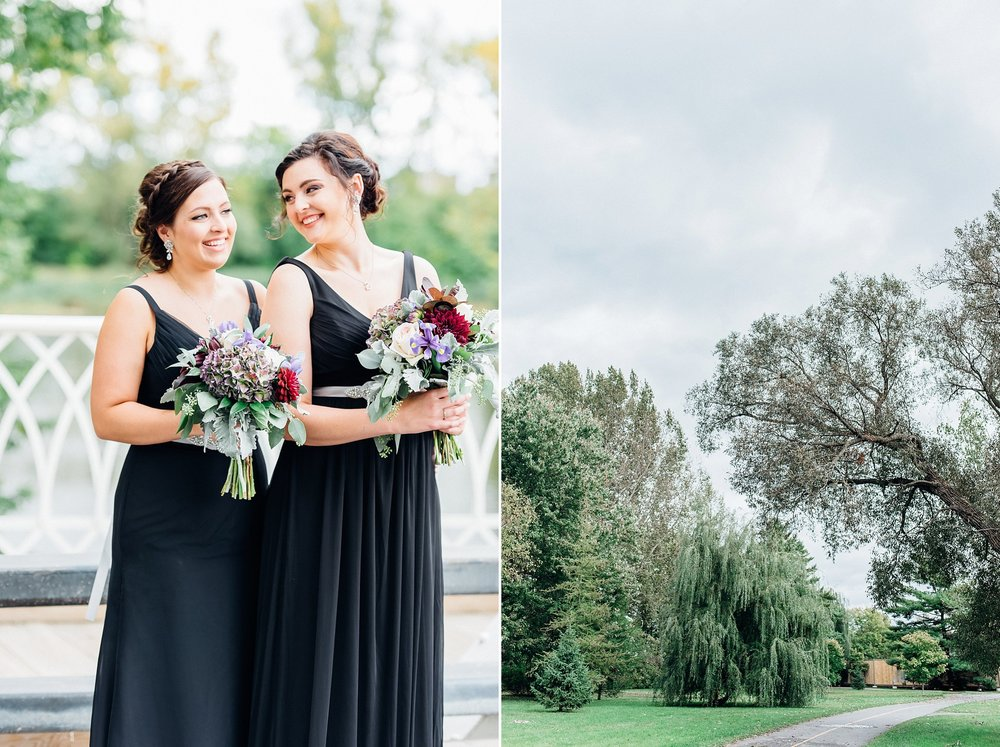 Ali and Batoul Photography - light, airy, indie documentary Ottawa wedding photographer_0190.jpg