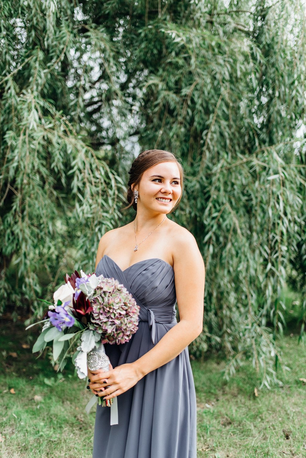 Ali and Batoul Photography - light, airy, indie documentary Ottawa wedding photographer_0191.jpg