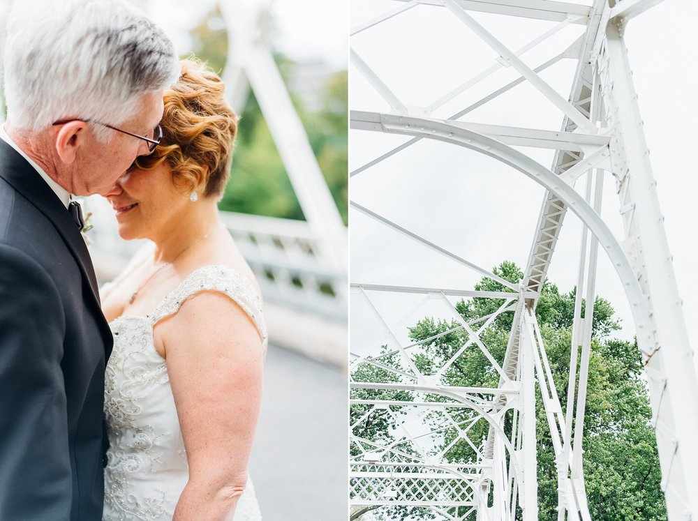 Ali and Batoul Photography - light, airy, indie documentary Ottawa wedding photographer_0196.jpg