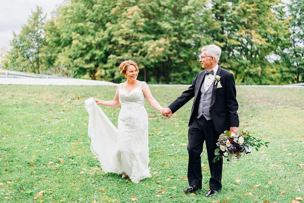 Ali and Batoul Photography - light, airy, indie documentary Ottawa wedding photographer_0198.jpg