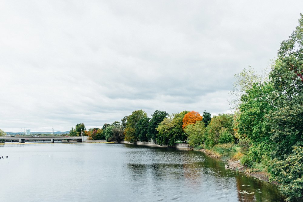 Ali and Batoul Photography - light, airy, indie documentary Ottawa wedding photographer_0204.jpg