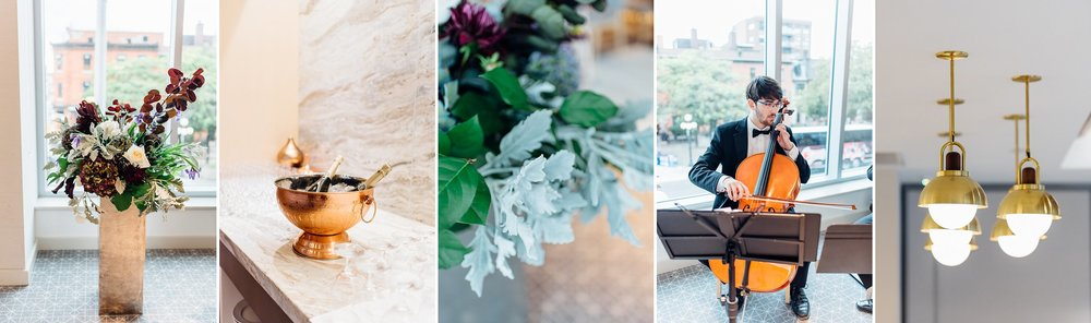 Ali and Batoul Photography - light, airy, indie documentary Ottawa wedding photographer_0206.jpg