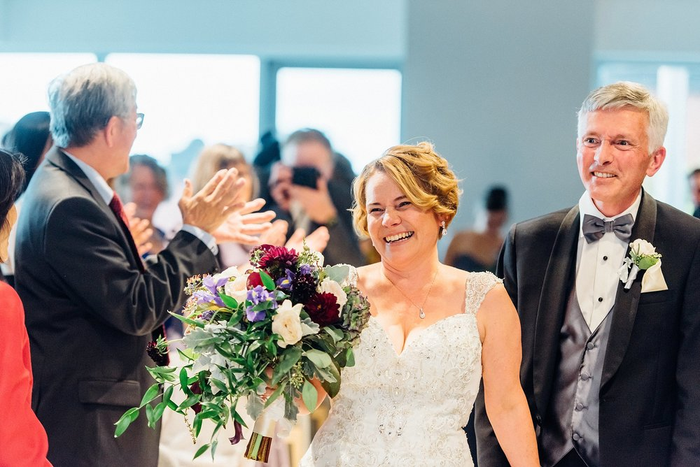Ali and Batoul Photography - light, airy, indie documentary Ottawa wedding photographer_0216.jpg