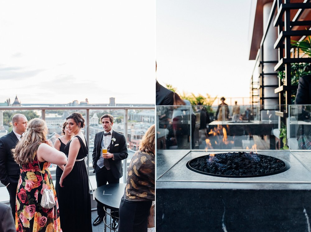 Ali and Batoul Photography - light, airy, indie documentary Ottawa wedding photographer_0235.jpg