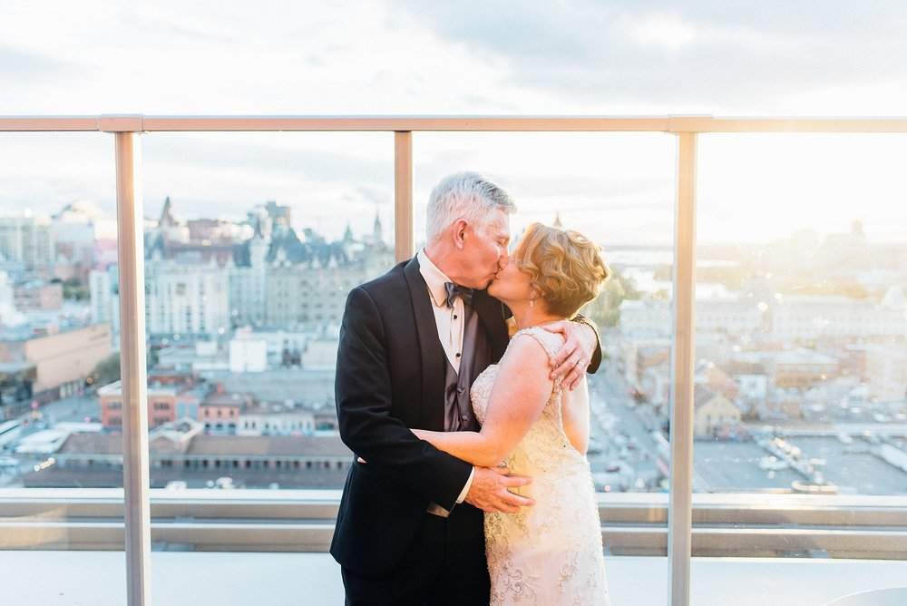 Ali and Batoul Photography - light, airy, indie documentary Ottawa wedding photographer_0239.jpg