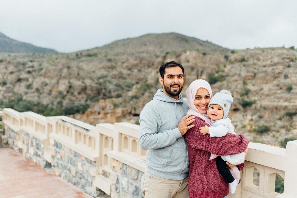 Ali and Batoul Photography - Bio page8.jpg