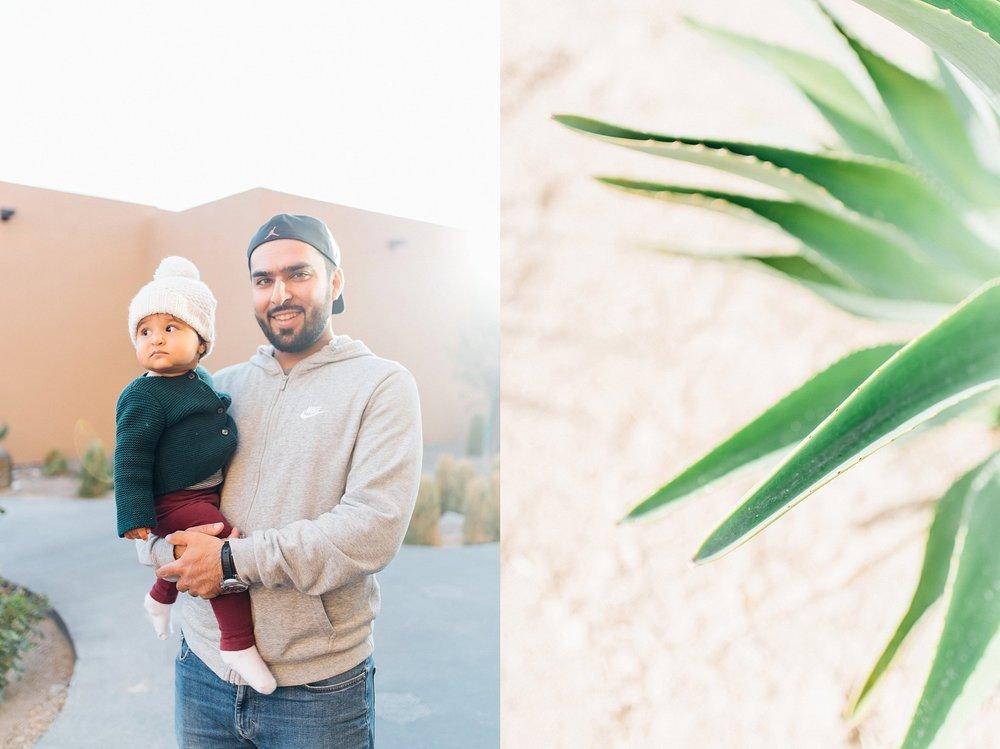 Oman 2017 - Travel Bloggers_0064.jpg