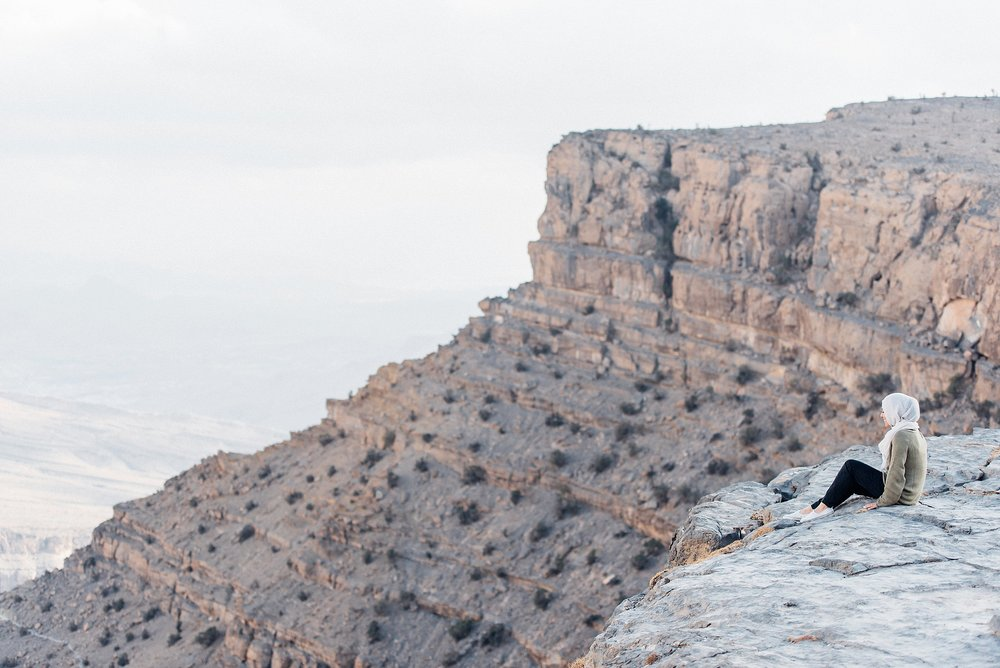 Oman 2017 - Travel Bloggers_0093.jpg