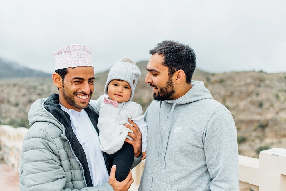 Oman 2017 - Travel Bloggers_0106.jpg