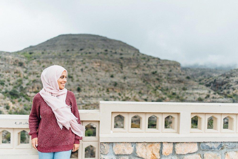 Oman 2017 - Travel Bloggers_0108.jpg