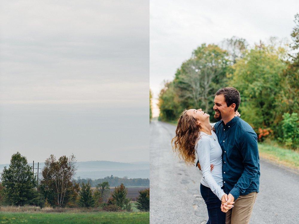 light, airy, fine art, documentary ottawa wedding photographer - best engagement photos 2017_0013.jpg